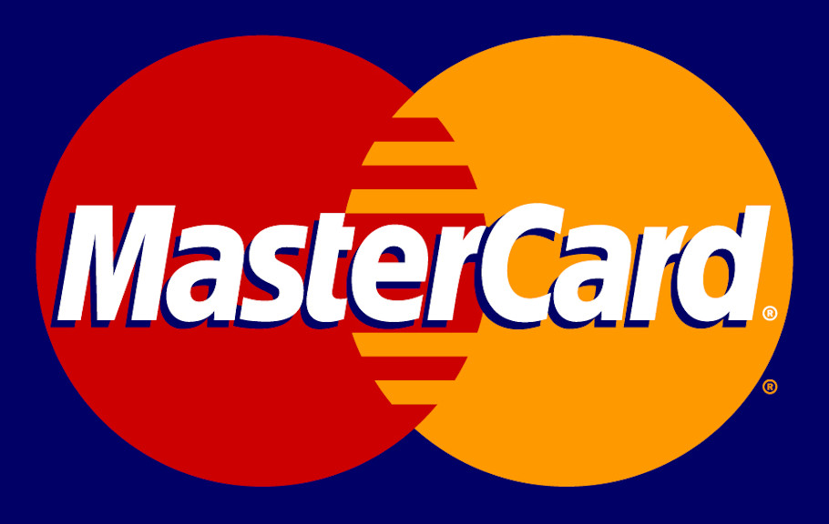 Manager, Implementation Job at MasterCard Nigeria