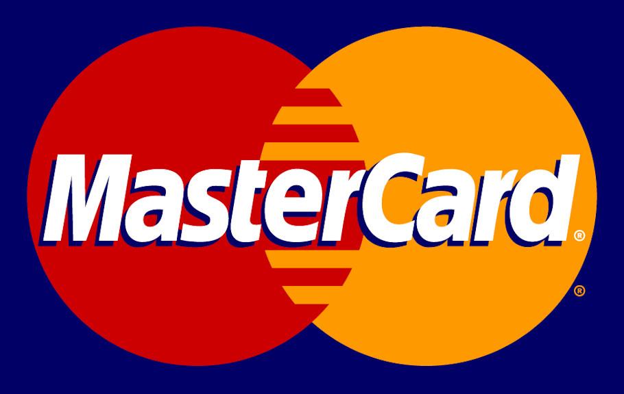 Mastercard Nigeria Principal Recruitment